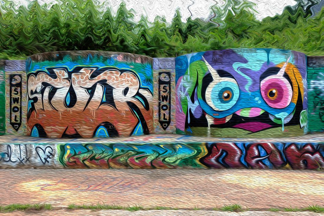 IMAGE: http://davidsdigitalvision.zenfolio.com/img/s6/v139/p2238490109-5.jpg